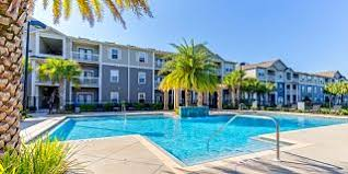 Cheap 1 Bedroom Apartments In Jacksonville Fl 100 Best Apartments In Jacksonville Fl With Pictures