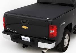 best black friday deals on tonneau covers lund gmc sierra genesis elite tri fold tonneau cover