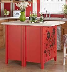 diy kitchen island cart kitchen island cart diy best 25 rolling kitchen island ideas on