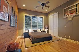 home decor boys basketball bedroom on pinterest in basketball