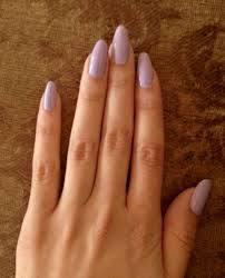 best 20 fall almond nails ideas on pinterest nails prom