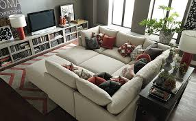 san diego custom furniture store bassett san diego
