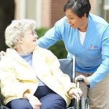 Comfort Keeprs Comfort Keepers Huntington Beach Home Health Care 4952