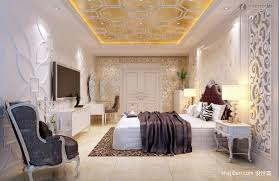 European Interior Design European Bedroom Design Luxury Interior Design European And New