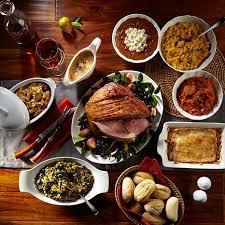 pulaski township vfd ham dinner visit county