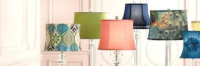 Drum Shade Chandelier Canada by Sconce Clip On Lamp Shades For Chandeliers Bastille Vintage