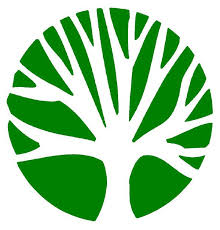 50 inspiring tree logo designs and design