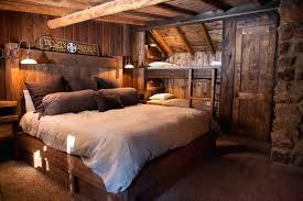 rustic glam bedroom u2013 sgplus me