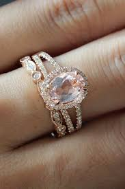 Wedding Rings Gold by Best 25 Gold Engagement Rings Ideas On Pinterest Wedding Ring