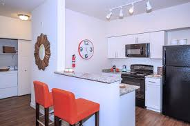 ecco apartments sterling relo