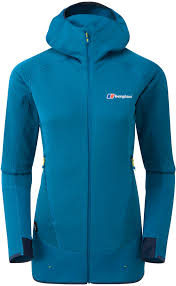 berghaus outdoor clothing pullovers hoodies online here