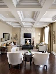 Photos Of Traditional Living Rooms by 100 Best Living Room Ideas Images On Pinterest Living Room Ideas