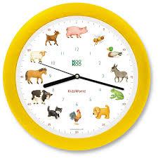 Pendule Murale Originale by Horloges Murales Dans La Boutique Du Design