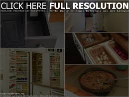 inside kitchen cabinets ideas for inside kitchen cabinets kitchen decoration