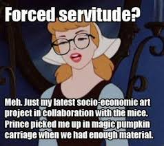 Disney Hipster Meme - these are funny hipster disney princesses for abigail pinterest