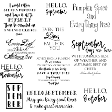 good quotes thanksgiving thankful quotes fall quotes word art clipart pumpkin quotes