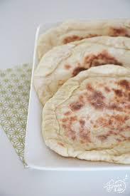 cuisine indienne facile rapide naans cheese une graine d idée