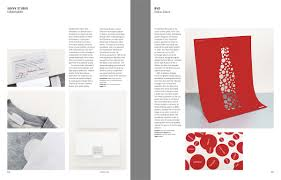 Minimalism Design Min The New Simplicity In Graphic Design Stuart Tolley