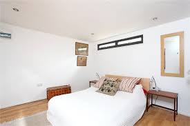 6 bedroom detached bungalow for sale in upper end birlingham