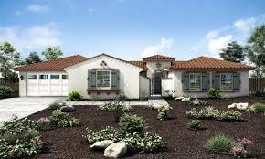 new homes in rancho cucamonga ca newhomesource