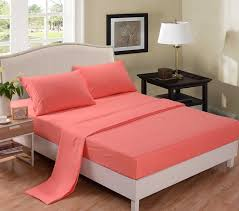 best king size sheets sheets for pillow top king mattress set find and free ideas about