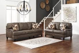 livingroom set furniture kannerdy livingroom set in quarry best priced