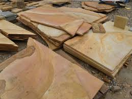 fireplace hearth stone slab fujise us