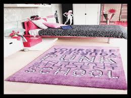 tapis pour chambre tapis pour chambre ado galerie et tapis pour chambre ado des photos