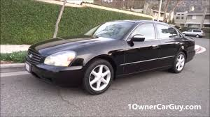 nissan cima 2002 infiniti q45 f50 for sale third generation nissan cima