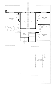 house plan 50270 at familyhomeplans com