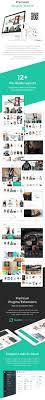 shopify themes documentation kodo minimal layout builder shopify theme