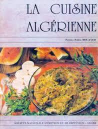livre de cuisine a telecharger fashion sport cuisine et traditions