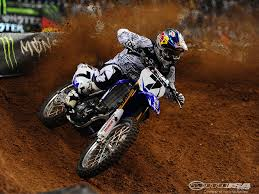 james stewart news motocross ride with supercross champ james stewart motorcycle usa