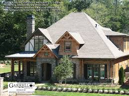 craftsman cottage style house plans villyard cottage a house plan house plans by garrell associates