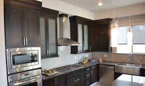 ep cabinet masters inc