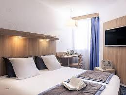 chambre hote la rochelle chambre d hote la rochelle vieux port awesome chambres d hotes la