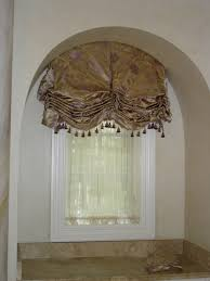 mesmerizing balloon window valance 115 balloon shade valance window treatment balloon valance jpg