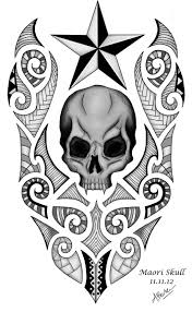 mechanic tattoo drawing 27 best skull tattoo drawing designs images on pinterest skull