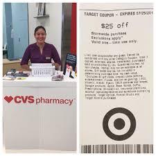 Target Pharmacy Job Application Dani Ottoson Daniottoson13 Twitter