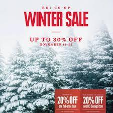 rei black friday 2017 ad best rei black friday deals sales