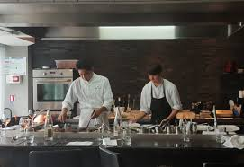 le concert de cuisine le concert de cuisine l audace franco japonaise de naoto masumoto