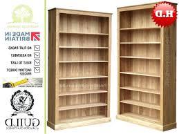 Bookcase Lowes Bookcase Heavy Duty Shelf Heavy Duty Wooden Bookcases Heavy Duty