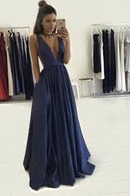 simple graduation dresses simple gown for prom best gowns and dresses ideas reviews