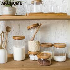 online buy wholesale kitchen storage containers from china kitchen
