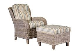 redbarn furniture furniture store and gallery stuart florida