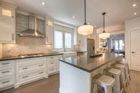 pendant lighting for kitchens kitchen mrloft schoolhouse pendant lighting kitchen light mini