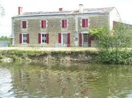 chambres d hotes marais poitevin chambres d hôtes dans cette région marais poitevin 8 maisons d