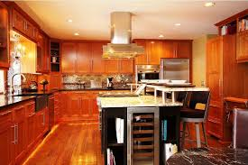 Custom Kitchen Cabinet Design Custom Kitchen Cabinets Design For Island U2013 Home Improvement 2017