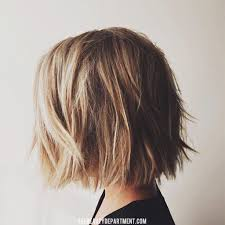 the beauty department your daily dose of pretty hair talk the bob