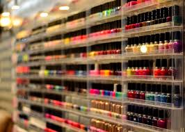 7 best nail salons in los angeles tripping com